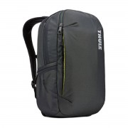 Rucsac laptop Thule Subterra Backpack 23L Dark Shadow