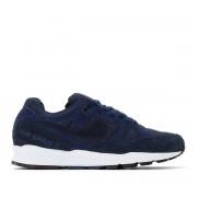 NIKE Sneakers Air Span II Se