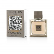 Guerlain L'Homme Ideal Eau De Parfum Spray 50ml