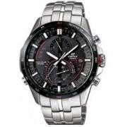 Мъжки часовник Casio Edifice EQW-A1200DB-1AER