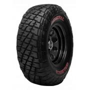 General Tire Grabber 225/60 R17 99V