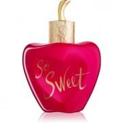Lolita Lempicka So Sweet eau de parfum para mujer 50 ml
