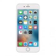 Apple iPhone 7 Plata 32 GB (Renewed)