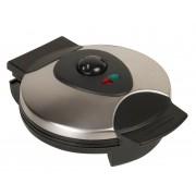 Aparat za galete Vivax Home WM-850 850W, crno-sivi