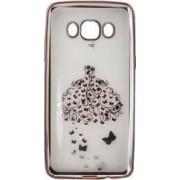 Skin Bright Samsung Galaxy J5-2016