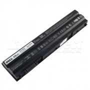 Baterie Laptop Dell Latitude E5520 BRC originala