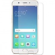 Oppo F1s Tempered Glass Screen Guard By Mobik
