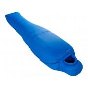 VAUDE Alpstein 800 DWN - hydro blue - Daunenschlafsäcke left