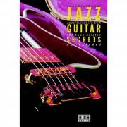 AMA Verlag Jazz Guitar Secrets