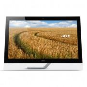 Acer T272HULbmidpcz 69cm (27'') 16:9 AHVA(IPS) LED 2650x1440(WQHD) 5ms 100M:1 DVI HDMI