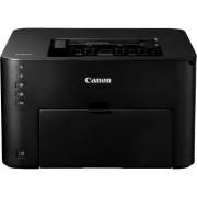 Canon i-SENSYS LBP151dw Impressora Laser Monocromo WiFi
