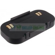 Bateria HP Smart Array 6404 274779-001 307132-001 500mAh 1.8Wh NiMH 3.6V