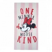 Disney Mimmi Pigg Handduk