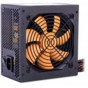 Sursa SURSA ATX 600W NJOY PWPS-060A02T-BU01B