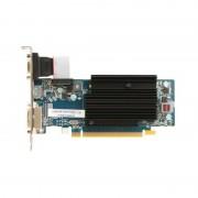 Sapphire R5 230 2GB DDR3 VGA Videokaart