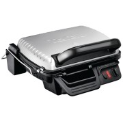 Tefal GC 3060 Contact Grill 3 in 1