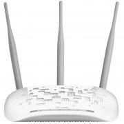 TP-LINK TL-WA901ND Advanced Access Point 11n