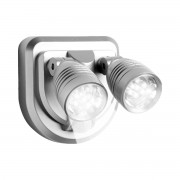 Die moderne Hausfrau Světelný senzor pohybu