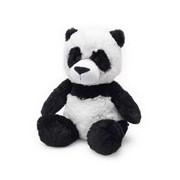 Cozy plush urso panda - Intelex