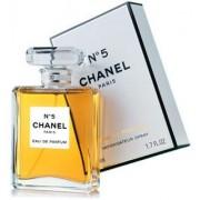 Coco Chanel No 5 női parfüm 35ml EDP (Teszter)