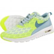 Nike Buty Nike Air Max Thea Se Gs 400