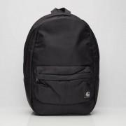 Carhartt Palmer Backpack
