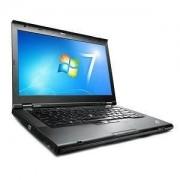 Lenovo Thinkpad T430 14 Core i5-3320M 2,6 GHz HDD 320 GB RAM 8 GB AZERTY