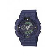 Ceas Casio G-Shock GA-110HT-2AER