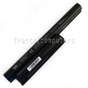 Baterie Laptop Sony Vaio VGP-BPS26A