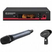 Set Microfon fara fir Sennheiser EW 135 G3-1G8