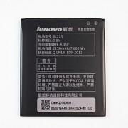 Lenovo A785E A858 A858T Original Li Ion Polymer Battery BL-225