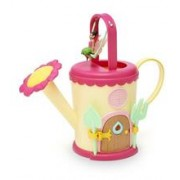 Jucarie My Fairy Garden Fairy Watering Can