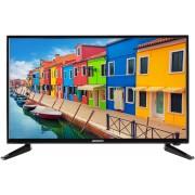 MEDION LIFE E14018 40'' FULL-HD LED TV