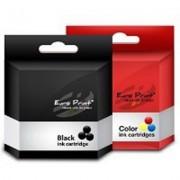 Cartus toner compatibil Canon CLI-526C cyan ink