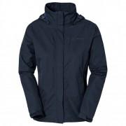Vaude - Women's Escape Light Jacket - Veste imperméable taille 34, noir
