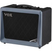 Vox Vx15 Gtv
