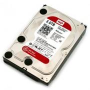 Western Digital Red 3TB 3,5'' 64MB SATAIII/5400rpm Dostawa GRATIS. Nawet 400zł za opinię produktu!