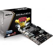 Matična ploča ASRock 970 Pro3 R2.0, sAM3+, ATX