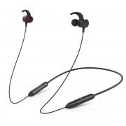 Dodocool Magnetische Bluetooth 4.1 Headset Stereo Bluetooth Oortelefoon met Mic Ruisonderdrukking Call Functie voor iPhone Universele