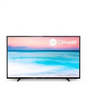 Philips 50PUS6504/12 4K Ultra HD tv
