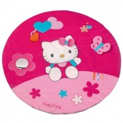 Hello Kitty Tapis D'eveil