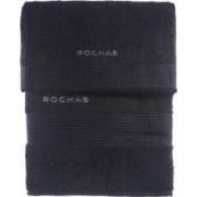 Set 3 prosoape Rochas Essential 33