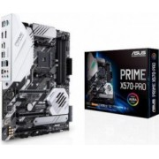 Placa de baza ASUS PRIME X570-PRO Socket AM4