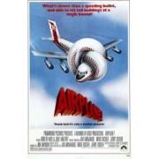 Airplane DVD 1980