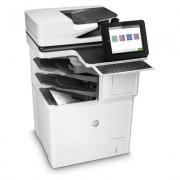 HP Impresora multifunción HP LaserJet Enterprise Flow M632z