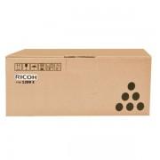 Ricoh Originale Aficio SP 1200 s Toner (TYPE 1200 E / 406837) nero, 2,600 pagine, 2.53 cent per pagina