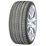 Michelin Latitude Sport N1 XL 255/55 R18 109Y