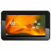 """Tablet 7"""" Android PC HDMI 1GB RAM + Funda y Teclado"""