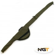 Husa Individuala NGT Single Rod Sleeve 200cm