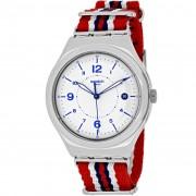 Orologio swatch yws407 da uomo